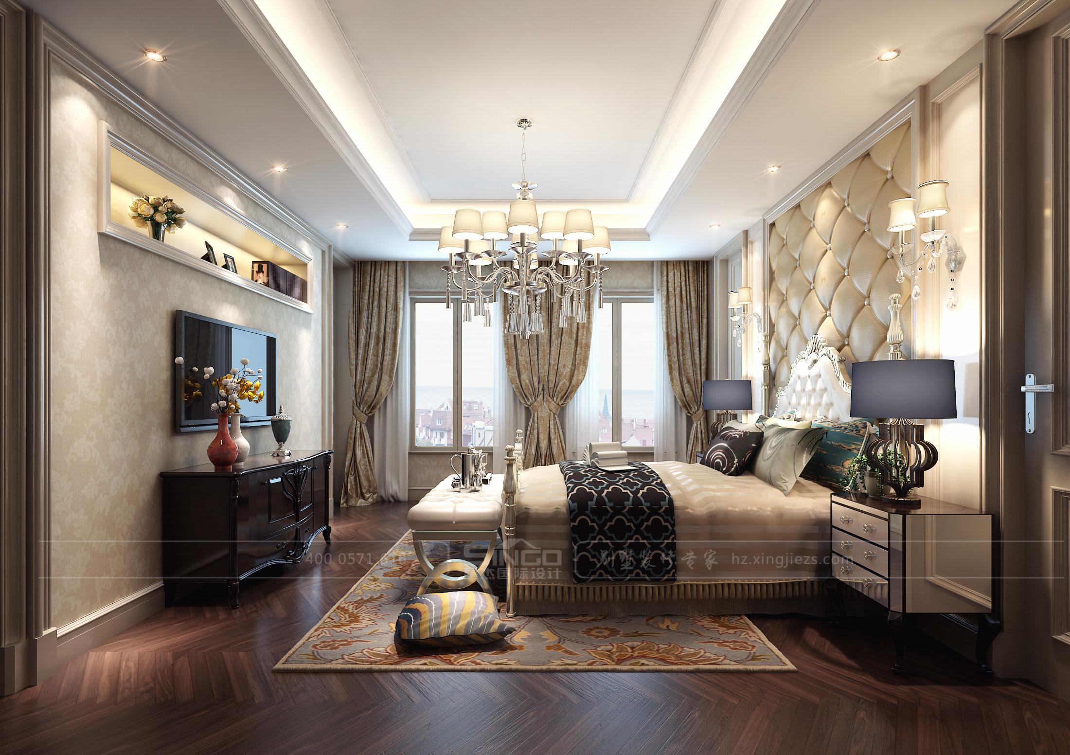 4卧室.jpg
