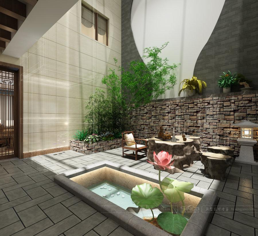 俞志宏-名门世家-中庭大图.jpg