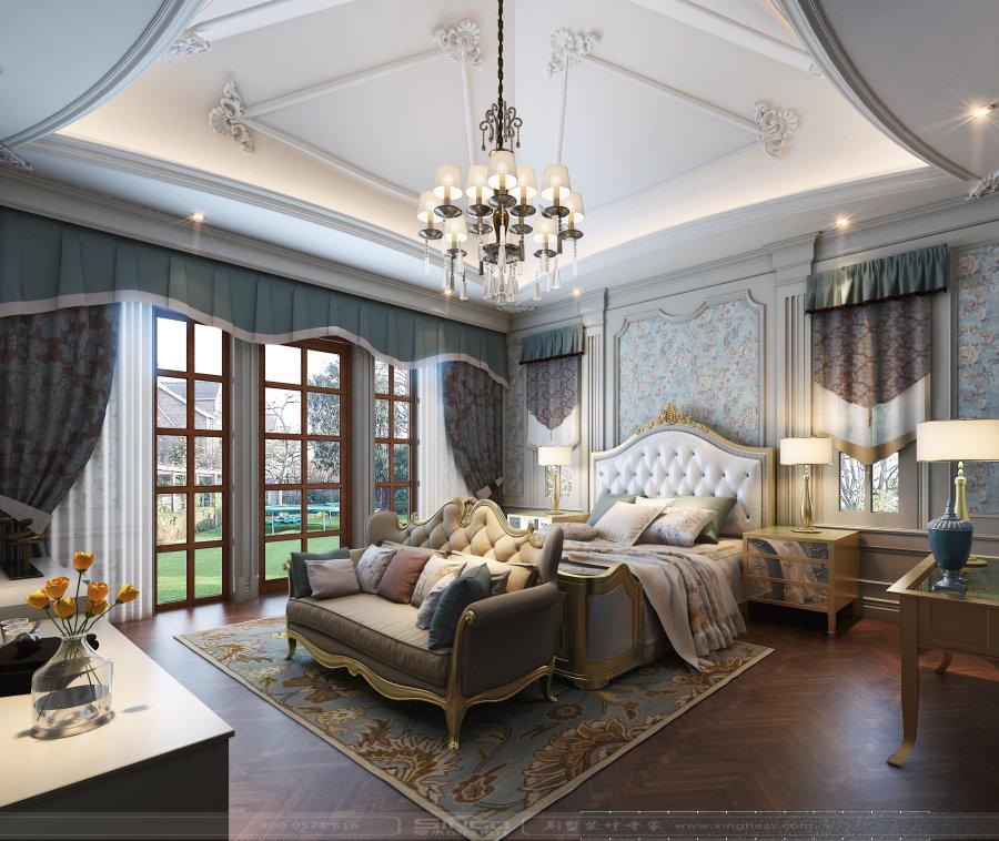 一层卧室.jpg