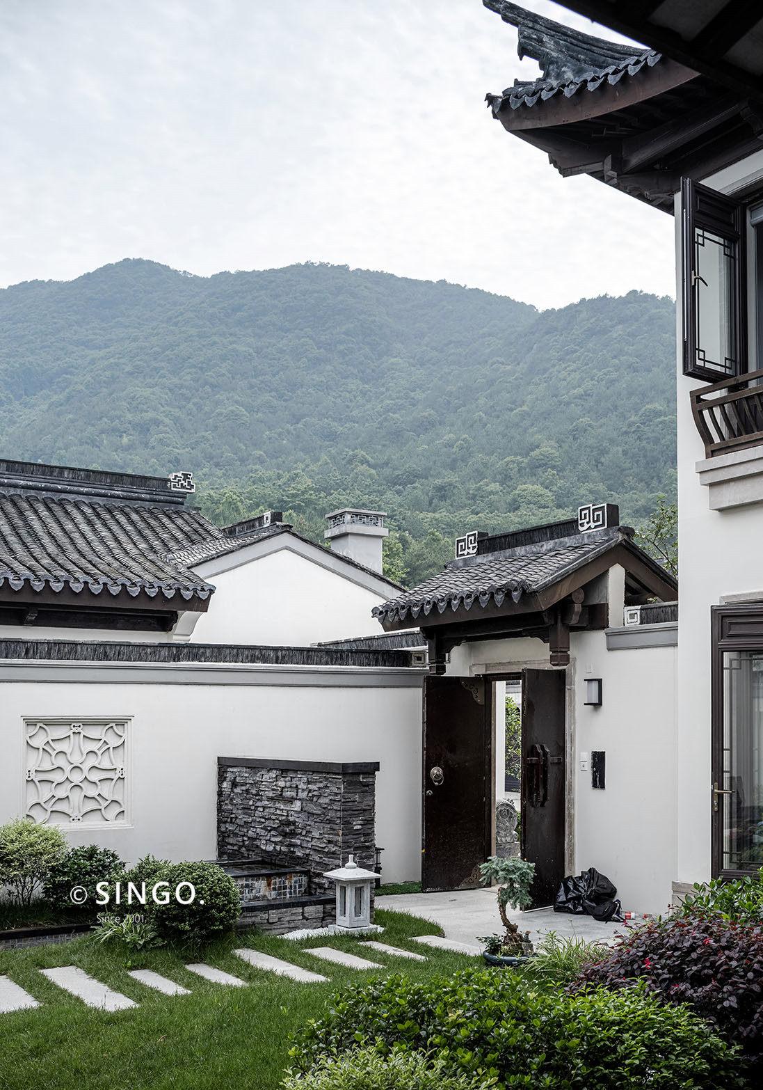 20200531-星杰设计-九唐-朴言-小图-00035.jpg