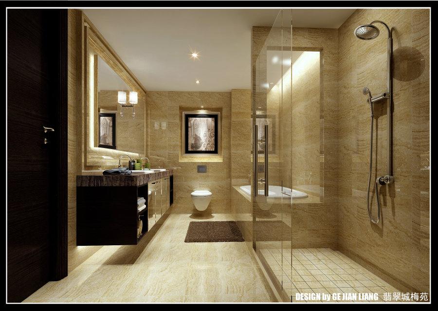卫生间效果图.jpg