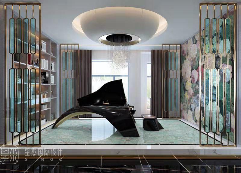 一楼钢琴区.jpg