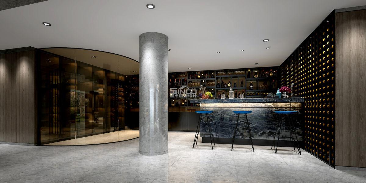 9宁波雅戈尔地下室酒吧区域1.jpg