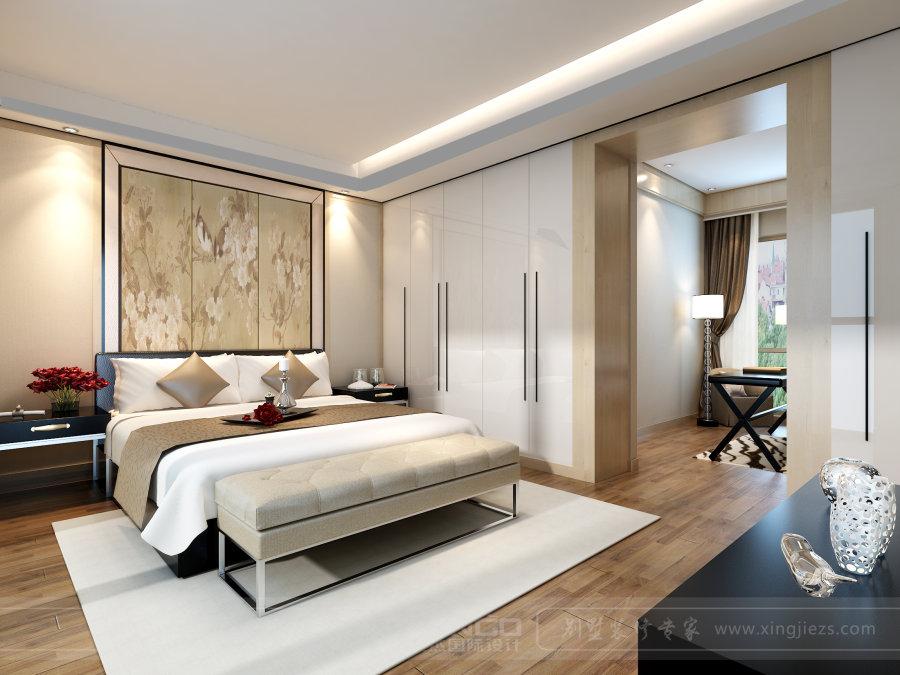 二层卧室.jpg