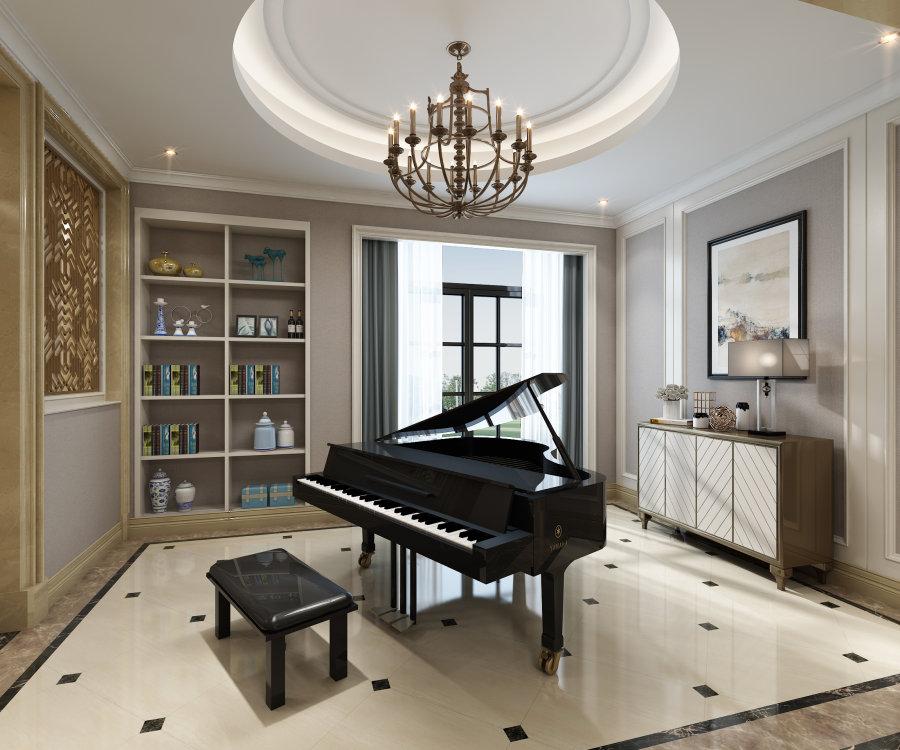 钢琴区.jpg
