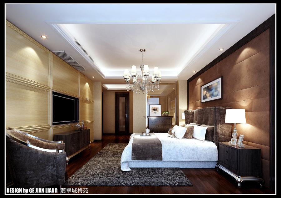 主卧室效果图.jpg