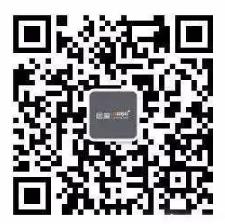 QQ截图20181015111330.png