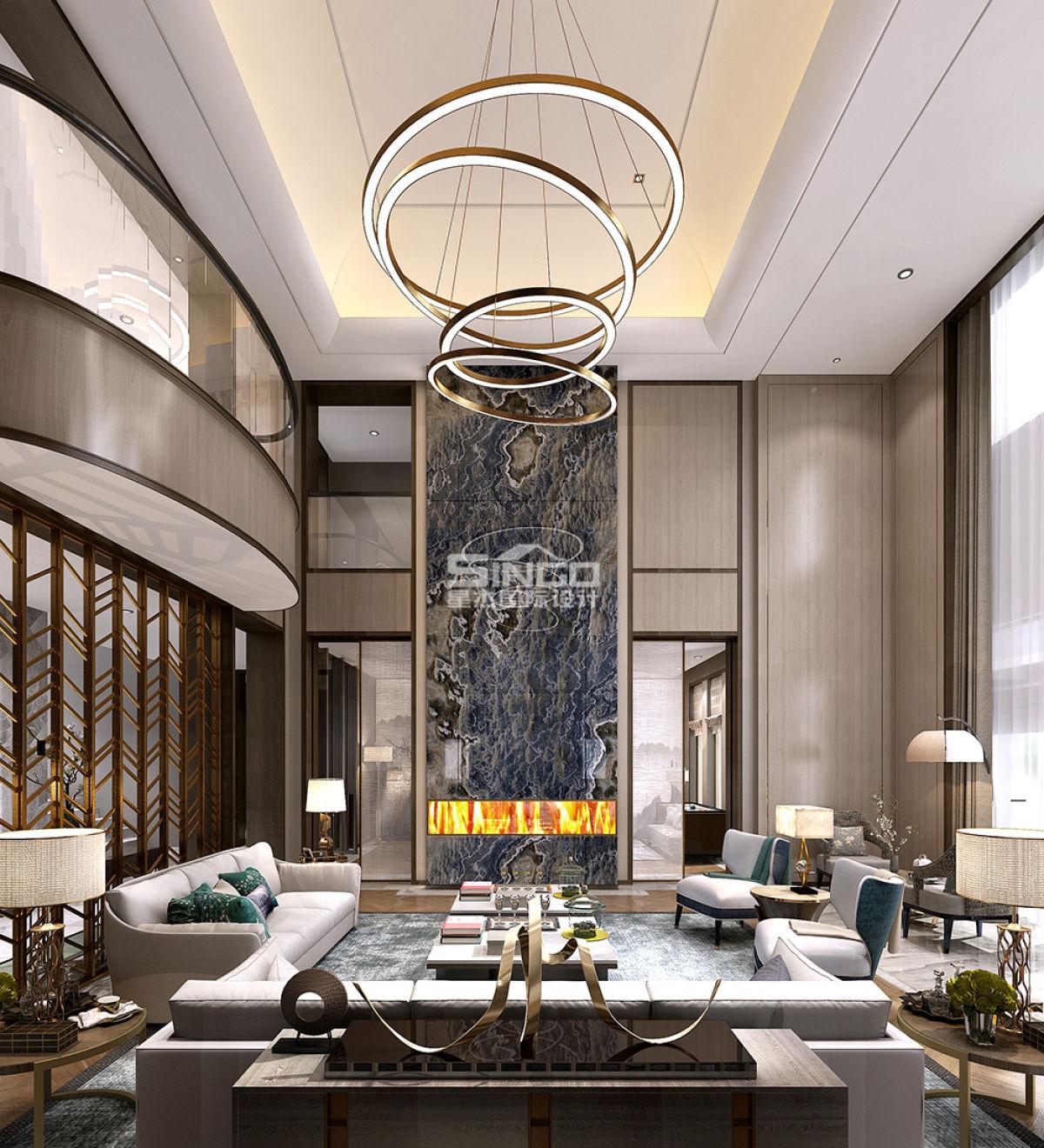 2宁波雅戈尔客厅区域1.jpg