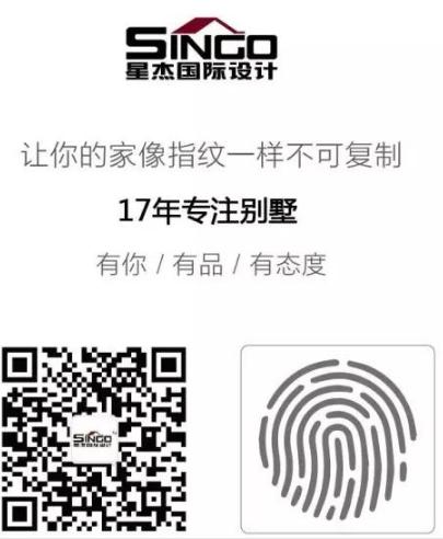 QQ截图20181015111337.png
